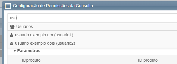 permissoes_usuarios_consulta_procurar